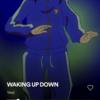 ミュージックビデオのフルバージョン公開はゴールではない? さらなる活用の重要性をYaeji「Waking Up Down」が示している