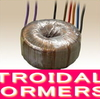 TROIDAL TRANSFOMERS & COIL. NIKKO ELECTRIC.CO.,LTD!! custom order made in japan NIKKO's Transformers & Reactor