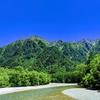 """小春日和のような人になる Become a person li ke """"Koharu Biyori"""" 成为像""""小春日和""""那样的人"""