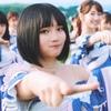 "AKB48、新センター矢作萌夏が前田敦子を意識!? 令和初シングルMVで""原点回帰"""