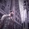 The Last of Us Remastered - フォトモードのスクショとバグ動画