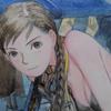 漫画 『冒険エレキテ島』 1巻から2巻 感想