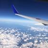 航空会社のステータス