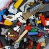 使わなくなったレゴは、買い取ってもらいましょう!!の話