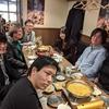 builderscon tokyo 2020 スタッフMTG #2 を実施しました / ティザーサイトを公開しました
