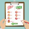 進行肝細胞がんに対する治療薬の現状について調べてみた。