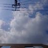 作曲工房 朝の天気 2018-06-02(土)晴れ