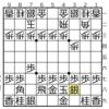 反省会(210602)