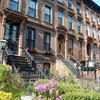 アメリカの住宅の考え方やニューヨークで家を借りる時に考慮すること