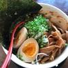 【静岡県袋井市】麺屋 「燕」袋井店
