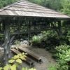 「酸ヶ湯温泉」周辺のオススメ観光スポットを散策!まんじゅうふかし・地獄沼をご紹介!
