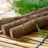 【秋から冬におすすめ野菜】 ゴボウで腸内環境を整える 初めてでもシンプルな調理法・食べ方を解説!