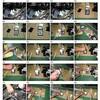 自動車・車体のサビ、フレーム部分のさび止め・穴あき修理1-174枚 680ピクセル-修理施工写真 エポキシを使用した修理・メンテ事例 どんぐりコロコロNo.8 (GM-1508)特集TOP頁へ-エポキシEpoxy.comブレニー技研