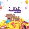 Twitch Primeの特典、メリット、加入方法・申し込み方法のまとめ【Amazonプライム会員】