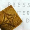 【東京】PRESS BUTTER SAND(プレスバターサンド)