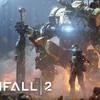 『TitanFall2』というFPSの未来を救ったゲームの話をしよう