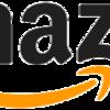 Amazon APIのリクエストURLを組み立てる方法