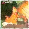 Vol.38 CLOSEUP Frankie Valli 1975