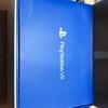 PSVRをアメリカのアマゾンで購入しました。
