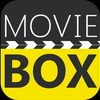 Moviebox app download - details and guided method