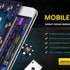Keunggulan Poker Dalam Ponsel Android