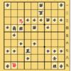 実践詰将棋63 7手詰めチャレンジ