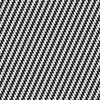 【GLSL】スケールするチェッカーパターン2