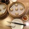 【台北】台湾に来たからには、絶対に食べるべし!鼎泰豐(ティンタイフォン)さんの激うま小籠包!