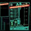 アブノーマリティ管理報告書-08