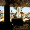 ギリシャ旅行記4 ミコノス島 ② パラダイスビーチ&スーパーパラダイスビーチ!