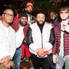 7/27 新シングル・新アルバムを観察 【DJウィーク / DJ Khaled、Murda Beatz、The Chainsmokersなど】