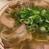 【高倉塩小路交差点そば】本家 第一旭 たかばし本店:これも京都ラーメン!美味しい!