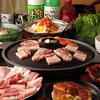 【オススメ5店】金沢(片町・香林坊・にし茶屋周辺)(石川)にあるサムギョプサルが人気のお店
