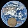 ✨魚座♓満月🌕中秋の名月✨