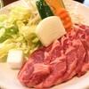 【GW旅⑤】行列のできるジンギスカン屋!遠野食肉センターのおすすめメニュー紹介!