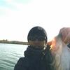 淀川ブラック