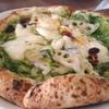 ピザの味は確かな船橋のおすすめイタリアン「Pizzeria347」について