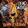 The Dead DaisiesのWacken Open Air 2016Live映像が公開になってます。