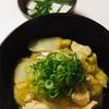 ≪鶏むね肉シリーズ≫ささみと白菜の八宝菜風
