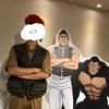 アニメイトコラボカフェ「ハンターハンターカフェ第2弾」に行ってきた!