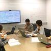 ユーザー中心にデザインするための方法を学び・実践する「HCD/UXサークル」