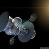 じじぃの「科学・芸術_859_人類宇宙に住む・恒星間旅行」