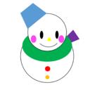 ほぼ毎日Snow Man