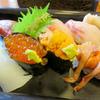 だるま料理店本店(小田原)で日本料理!お寿司、天ぷら、天丼!営業時間・定休日・駐車場・混雑詳細