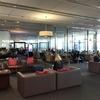 7日目:ブリティッシュ・エアウェイズ BA7 ロンドン(LHR)〜羽田 ビジネス