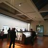東京国立博物館コレクションの保存と修理@東京国立博物館 本館