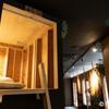 石垣島を1泊2,500円で過ごす、ゲストハウスちゅらククル石垣島に泊まってきた。 #平成最後の石垣島旅行記004