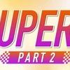 【超目玉】Frontierが秋のSUPERセールPart2を開催!初登場GeForce RTX 3080 搭載PCが19万円台!期間は9月25日まで