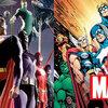 スパイダーマンやアイアンマンにバットマン!! ヒーロー大好きな僕がアメコミの魅力を語ってみる!!