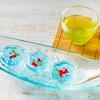 涼をさそう心ときめく和菓子で夏を感じよう